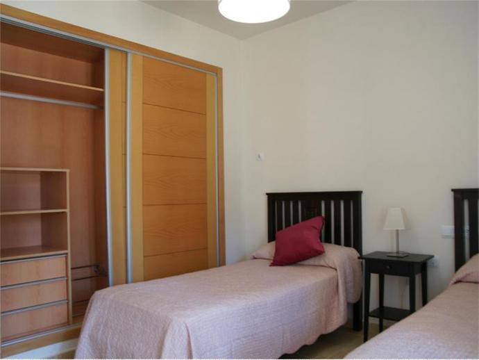 Foto 6 von Fuente Álamo de Murcia