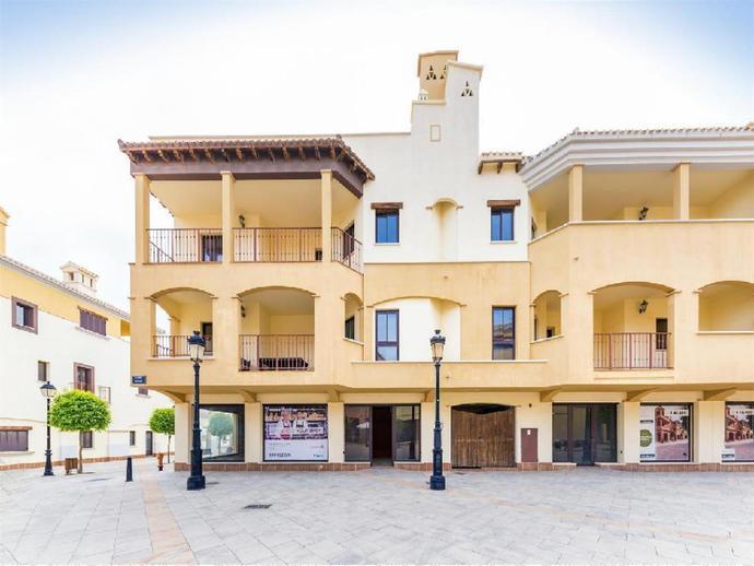 Foto 2 von Fuente Álamo de Murcia