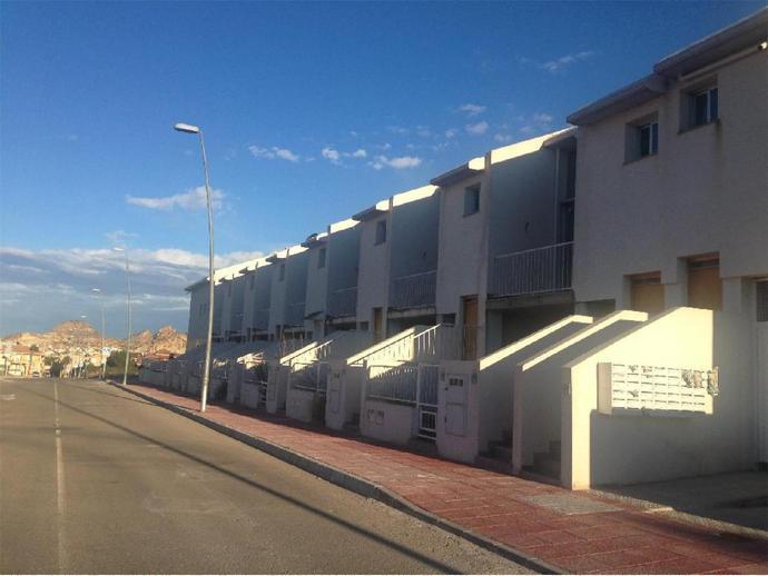 Foto 4 de Villanueva del Río Segura
