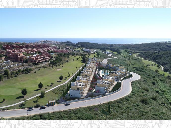 Photo 5 of Casares Golf - Casares del Sol (Casares)