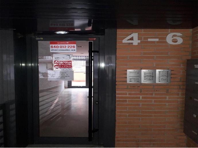 Foto 1 von Cariñena