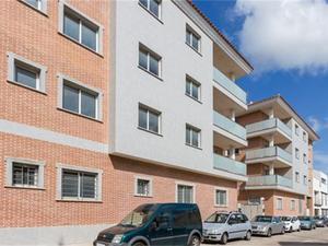 Neubau Real de Gandia
