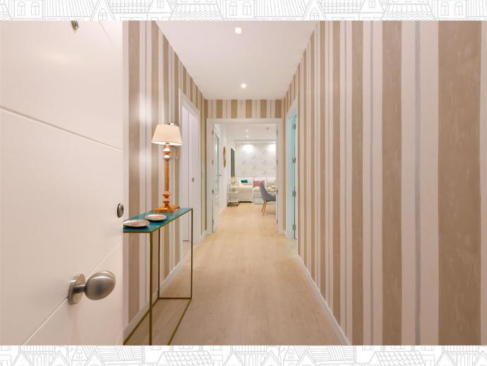 Photo 14 of Box room in Avenue Manuel Clavero Arevalo / Arco Norte - Avda. España, Dos Hermanas