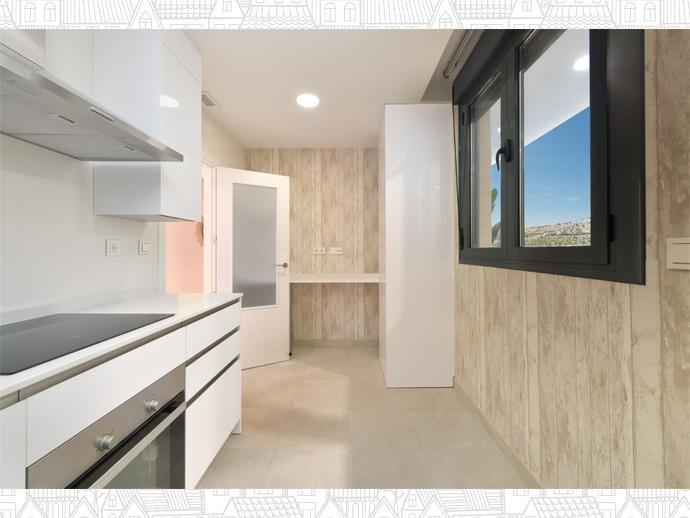 Photo 12 of Box room in Avenue Manuel Clavero Arevalo / Arco Norte - Avda. España, Dos Hermanas