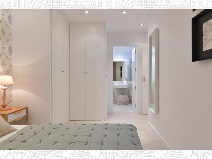 Photo 17 of Box room in Avenue Manuel Clavero Arevalo / Arco Norte - Avda. España, Dos Hermanas