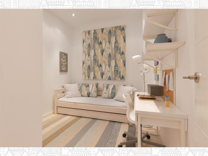 Photo 21 of Box room in Avenue Manuel Clavero Arevalo / Arco Norte - Avda. España, Dos Hermanas
