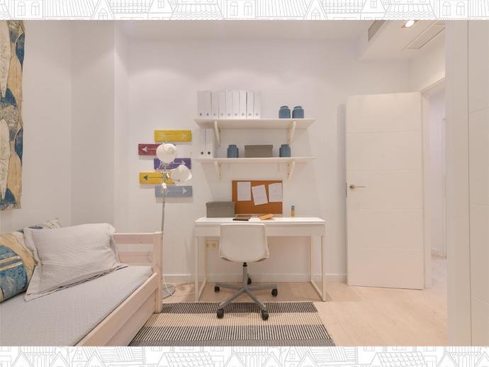Photo 23 of Box room in Avenue Manuel Clavero Arevalo / Arco Norte - Avda. España, Dos Hermanas