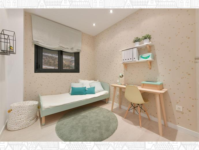 Photo 24 of Box room in Avenue Manuel Clavero Arevalo / Arco Norte - Avda. España, Dos Hermanas