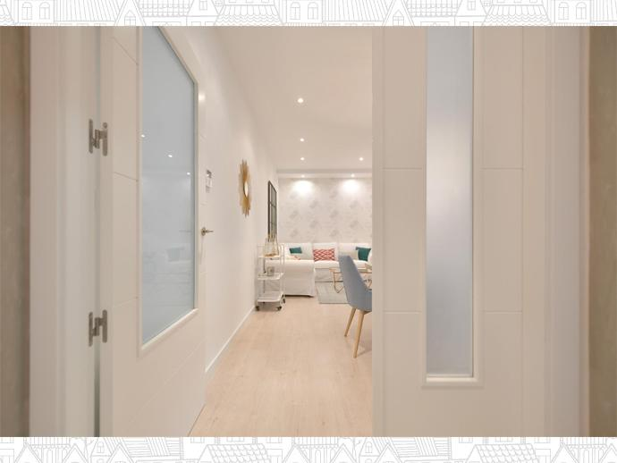 Photo 13 of Box room in Avenue Manuel Clavero Arevalo / Arco Norte - Avda. España, Dos Hermanas