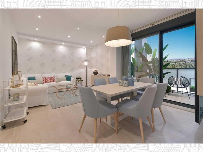 Photo 7 of Box room in Avenue Manuel Clavero Arevalo / Arco Norte - Avda. España, Dos Hermanas