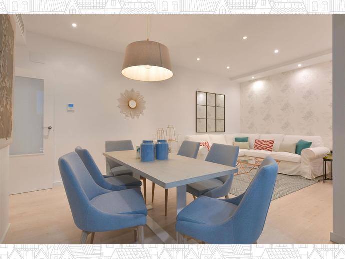 Photo 10 of Box room in Avenue Manuel Clavero Arevalo / Arco Norte - Avda. España, Dos Hermanas
