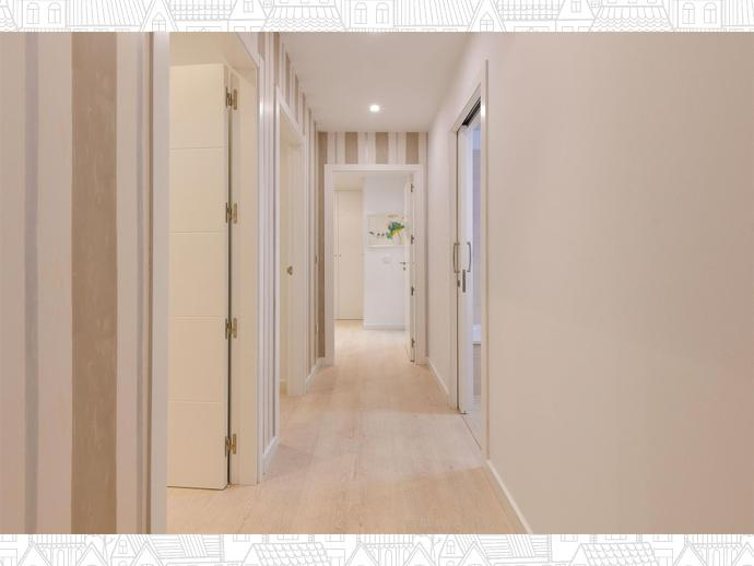 Photo 15 of Box room in Avenue Manuel Clavero Arevalo / Arco Norte - Avda. España, Dos Hermanas