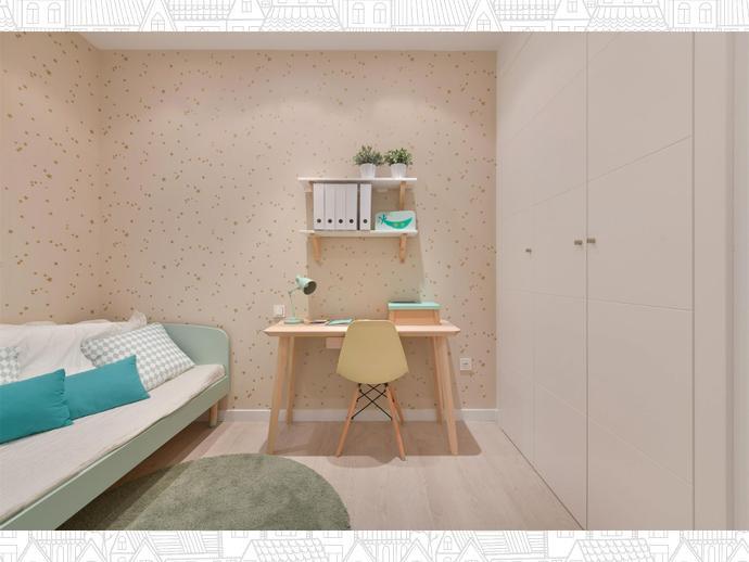 Photo 26 of Box room in Avenue Manuel Clavero Arevalo / Arco Norte - Avda. España, Dos Hermanas