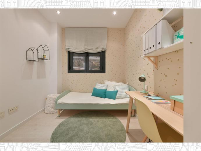 Photo 25 of Box room in Avenue Manuel Clavero Arevalo / Arco Norte - Avda. España, Dos Hermanas