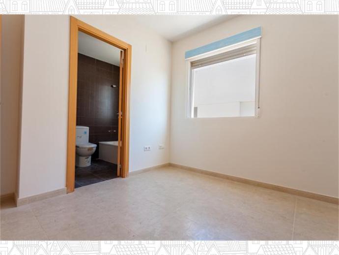 Foto 9 von Centro (Almazora / Almassora)