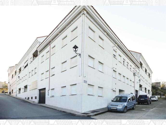 Photo 1 of Duplex apartment in  / Malpartida de Plasencia