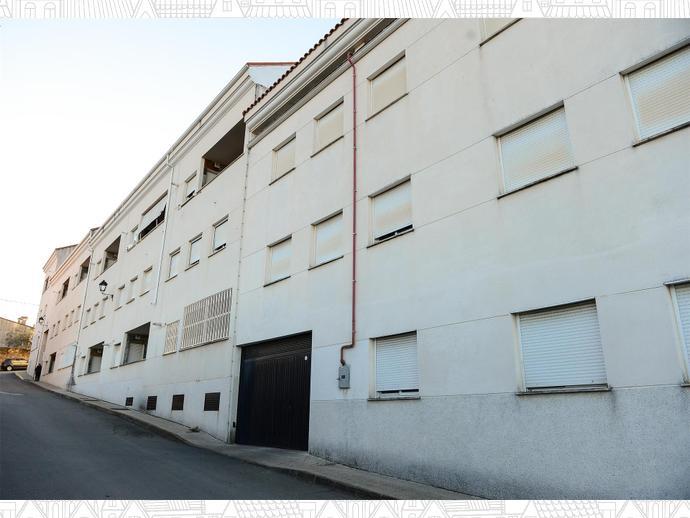 Photo 2 of Duplex apartment in  / Malpartida de Plasencia