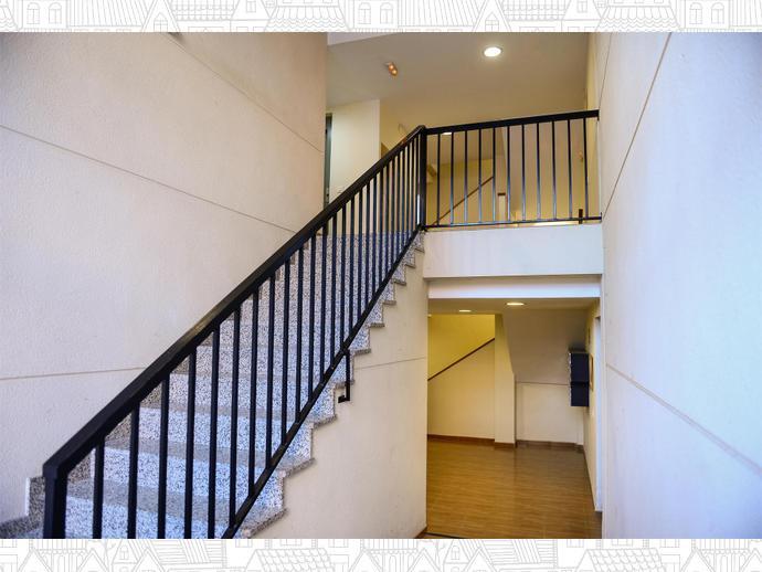 Photo 3 of Duplex apartment in  / Malpartida de Plasencia