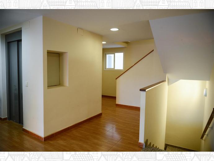 Photo 4 of Duplex apartment in  / Malpartida de Plasencia