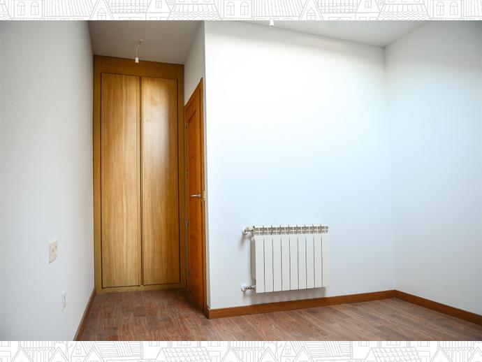 Photo 7 of Duplex apartment in  / Malpartida de Plasencia