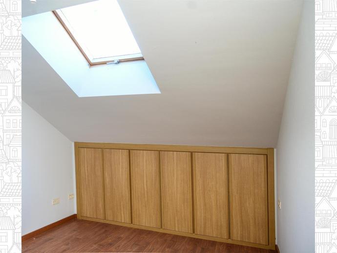 Photo 10 of Duplex apartment in  / Malpartida de Plasencia
