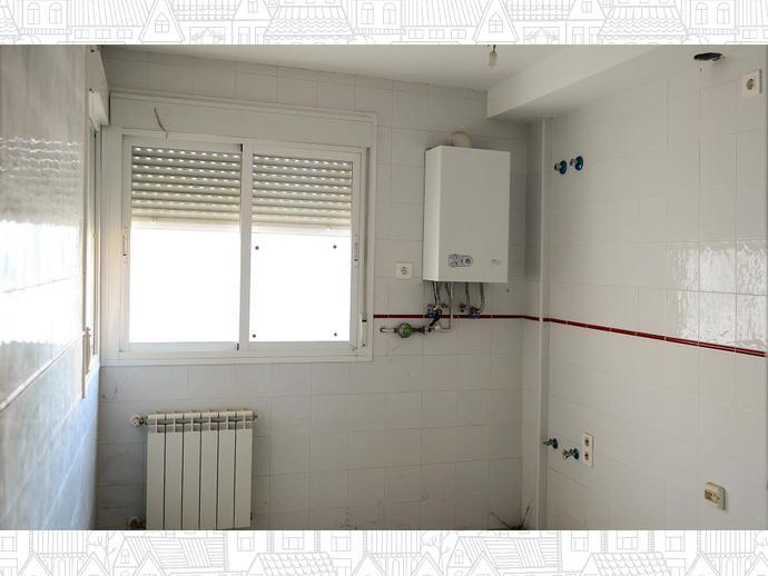 Photo 11 of Duplex apartment in  / Malpartida de Plasencia