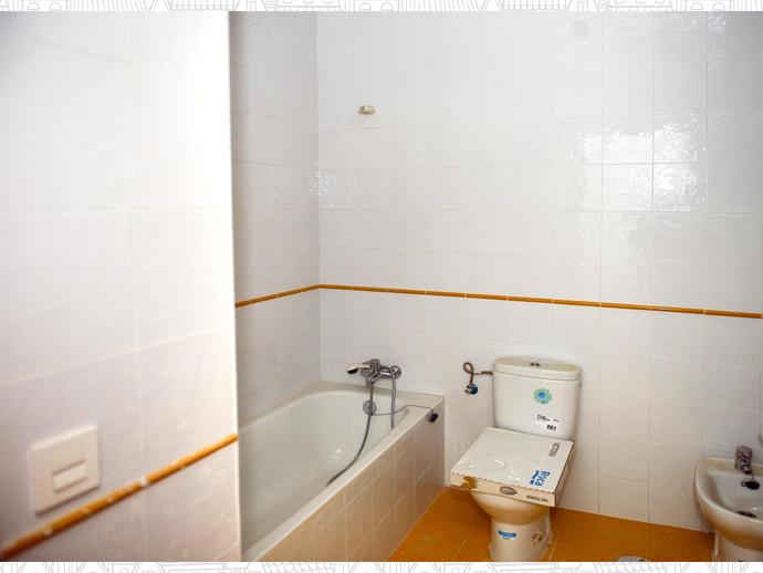 Photo 12 of Duplex apartment in  / Malpartida de Plasencia