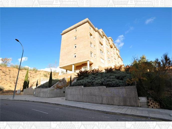 Photo 3 of Buenavista-Valparaíso ( Toledo Capital)