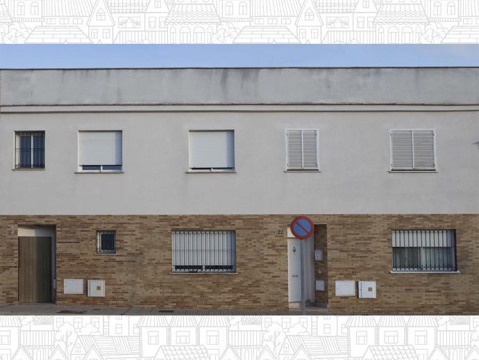Foto 2 de Ctra. Sevilla - Los Montitos (Badajoz Capital)