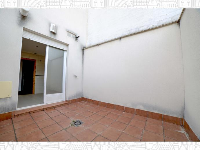 Foto 18 de Ctra. Sevilla - Los Montitos (Badajoz Capital)