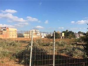 Promociones inmobiliarias de servihabitat servicios inmobiliarios en espa a pisos y casas obra - Obra nueva castellon ...