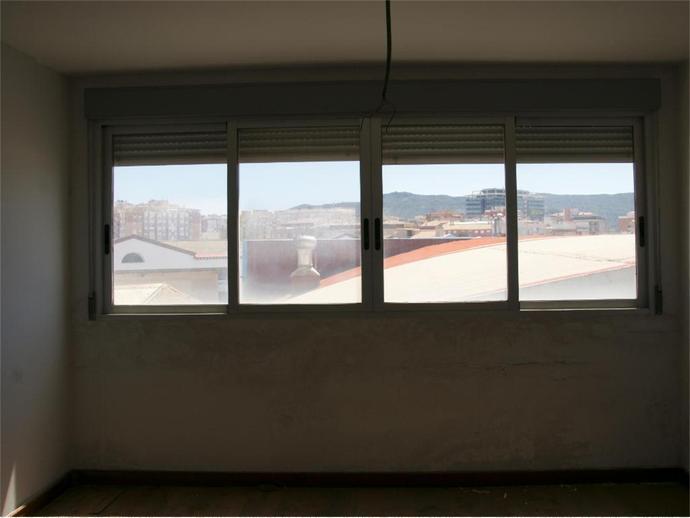 Foto 6 von Ronda Sur, Murcia ciudad ( Murcia Capital)