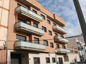 Neubau  Tarragona Capital