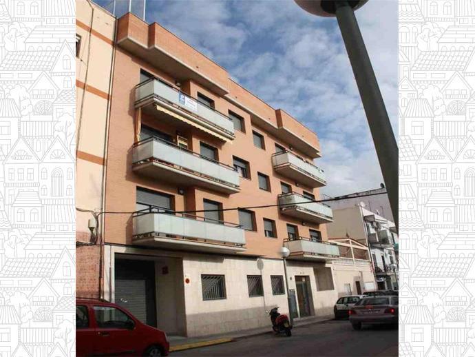 Foto 1 von Torreforta ( Tarragona Capital)