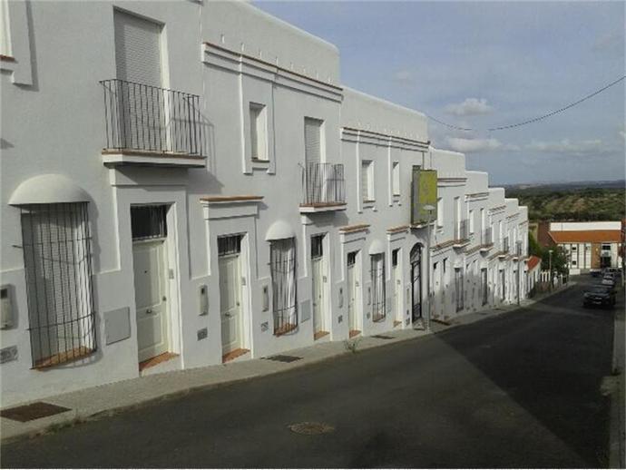 Foto 3 von Segura de León