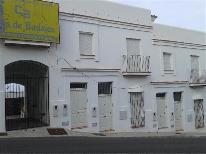 Foto 5 von Segura de León