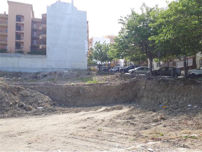 Photo 12 of Street Pilar Bardem, 68 / Zona Norte, Estepona Centro (Estepona)