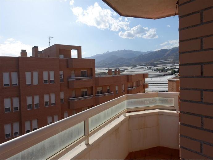 Foto 24 de La Gangosa (Vícar)
