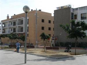 Obra nueva Mataró