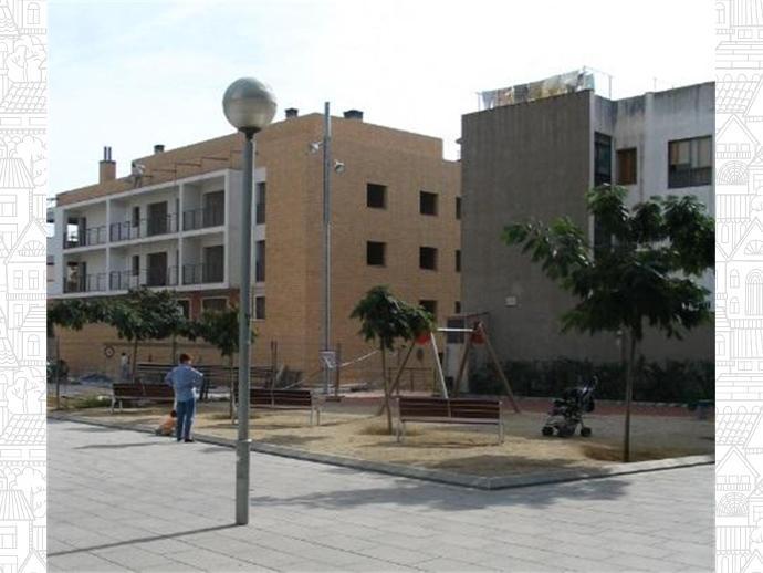 Foto 1 von Eixample (Mataró)