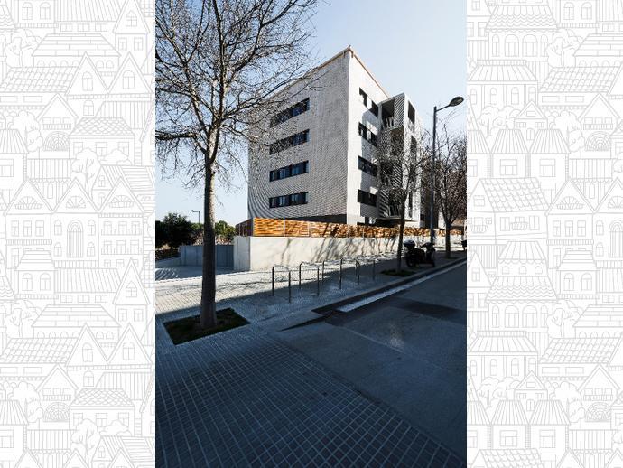 Foto 6 de Carrer Pastora Martos, 12 / Can Mates  - Volpelleres (Sant Cugat del Vallès)