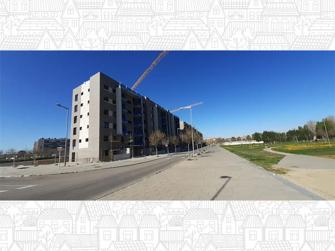 Foto 1 von La Bordeta ( Lleida Capital)