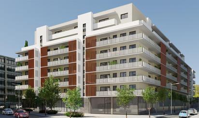 Viviendas en venta en L'Hospitalet de Llobregat