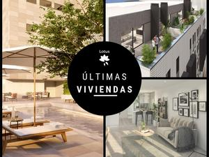 Obra nueva  Valencia Capital