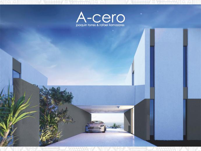Photo 4 of Street Cerro del Mar  (Casa de La Viña) / Torre del Mar, Vélez-Málaga