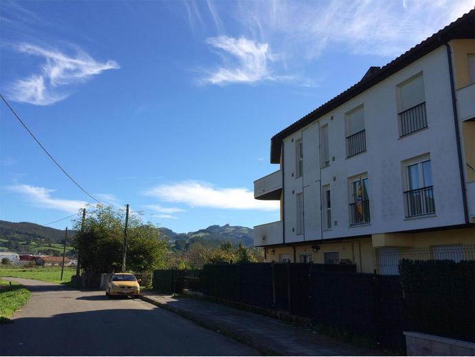 Photo 2 of Ampuero