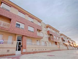 New home La Unión