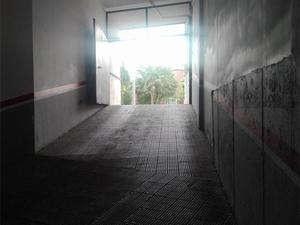 New home Manzanares
