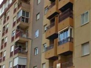 New home  Jaén Capital