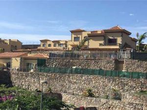 New home San Bartolomé de Tirajana
